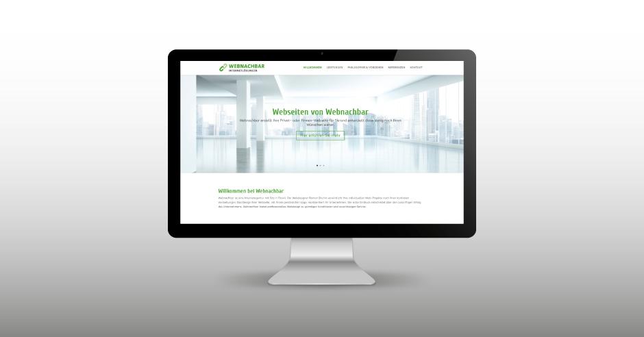 (c) Webnachbar.ch